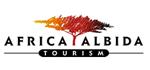 Africa Albida