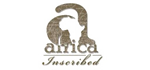 Africa Inscribed