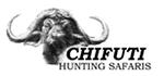 Chifuti Safaris