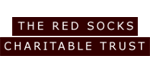Red Socks Trust