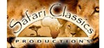 Safari Classics