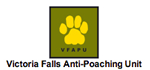 Vic Falls Anti Poaching