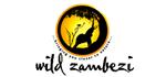 Wild Zambezi