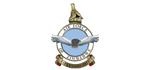Zimbabwe Airforce