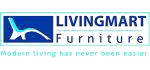 Livingmart Furniture